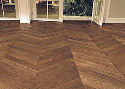 pavimento-in-legno-multistrato-noce-502398