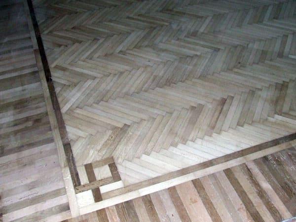 Lamatura-pavimenti-in-legno