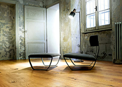 1181c09d01a4cdb9_5068-w500-h666-b0-p0--hardwood-flooring