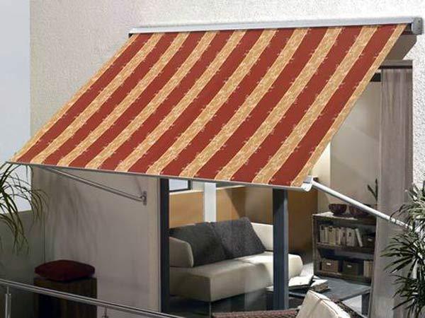 Prezzi-coperture-per-balconi