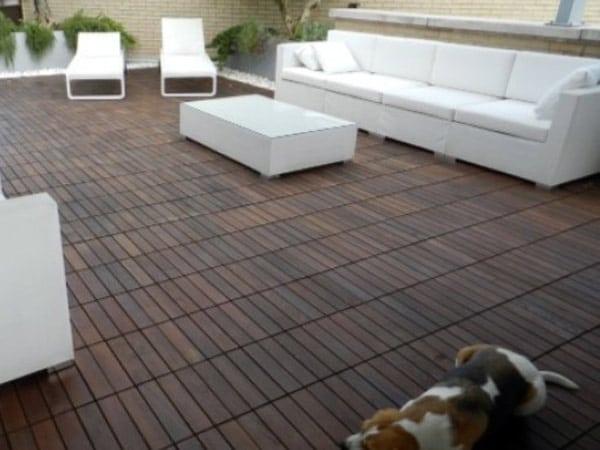 Pavimenti-in-legno-per-esterni-castellarano-reggio-emilia