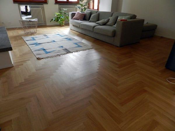 Pavimenti-in-legno-di-design