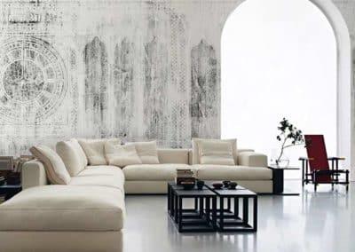 2-inkiostro-bianco-carta-parati-collezione-designers